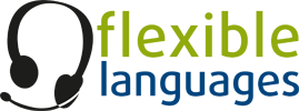 flexible languages